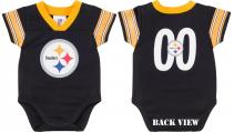 steelers-baby-player-jersey-bodysuit-1550-all.jpg