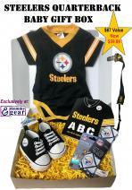 steelers-baby-quarterback-gift-box-2.jpg