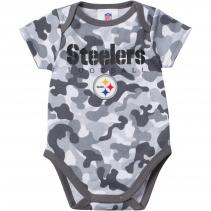 steelers-baby-shortsleeve-bodysuit-camo.jpg