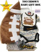 steelers-baby-touchdown-gift-box-2.jpg