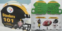 steelers-board-book-all.jpg