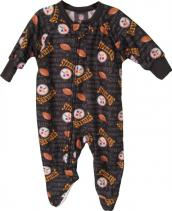 steelers-fleece-sleeper.jpg