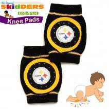 steelers-knee-pads-3.jpg