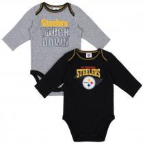 steelers-nfl-baby-longsleeve-bodysuit-touchdown-black-grey