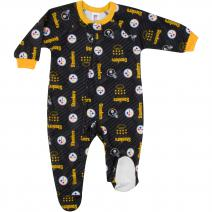 steelers-nfl-blanket-baby-toddler-sleeper-official