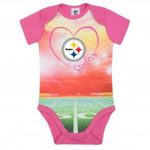 steelers-nfl-sublimation-infant-bodysuit-football-field-pink-official