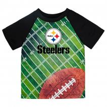 steelers-nfl-sublimation-toddler-tee-football-field-football.jpg
