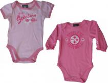 steelers-pink-onesie-2-pack-all.jpg