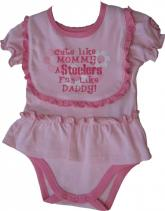 steelers-pink-onesie-bib-set-2.jpg