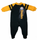 NFL-Steelers-baby-Black-and-gold-playsuit.PNG