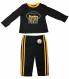 NFL-Steelers-childrens-performance-tee-and-track-pants.PNG