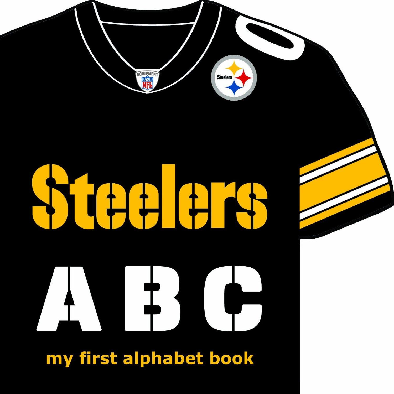 steelers-abc-board-book.jpg