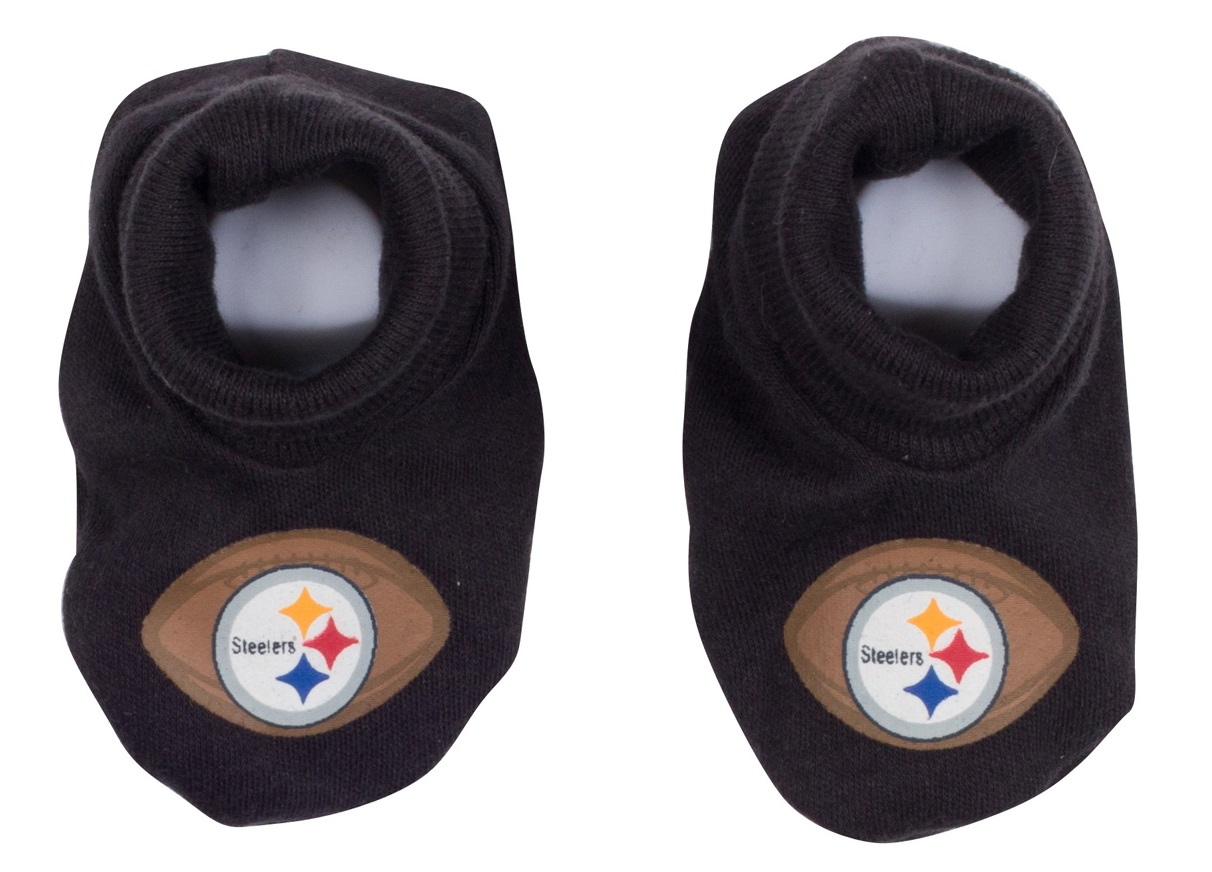 steelers-baby-2hats-2bootie-set-1520-black-booties.jpg