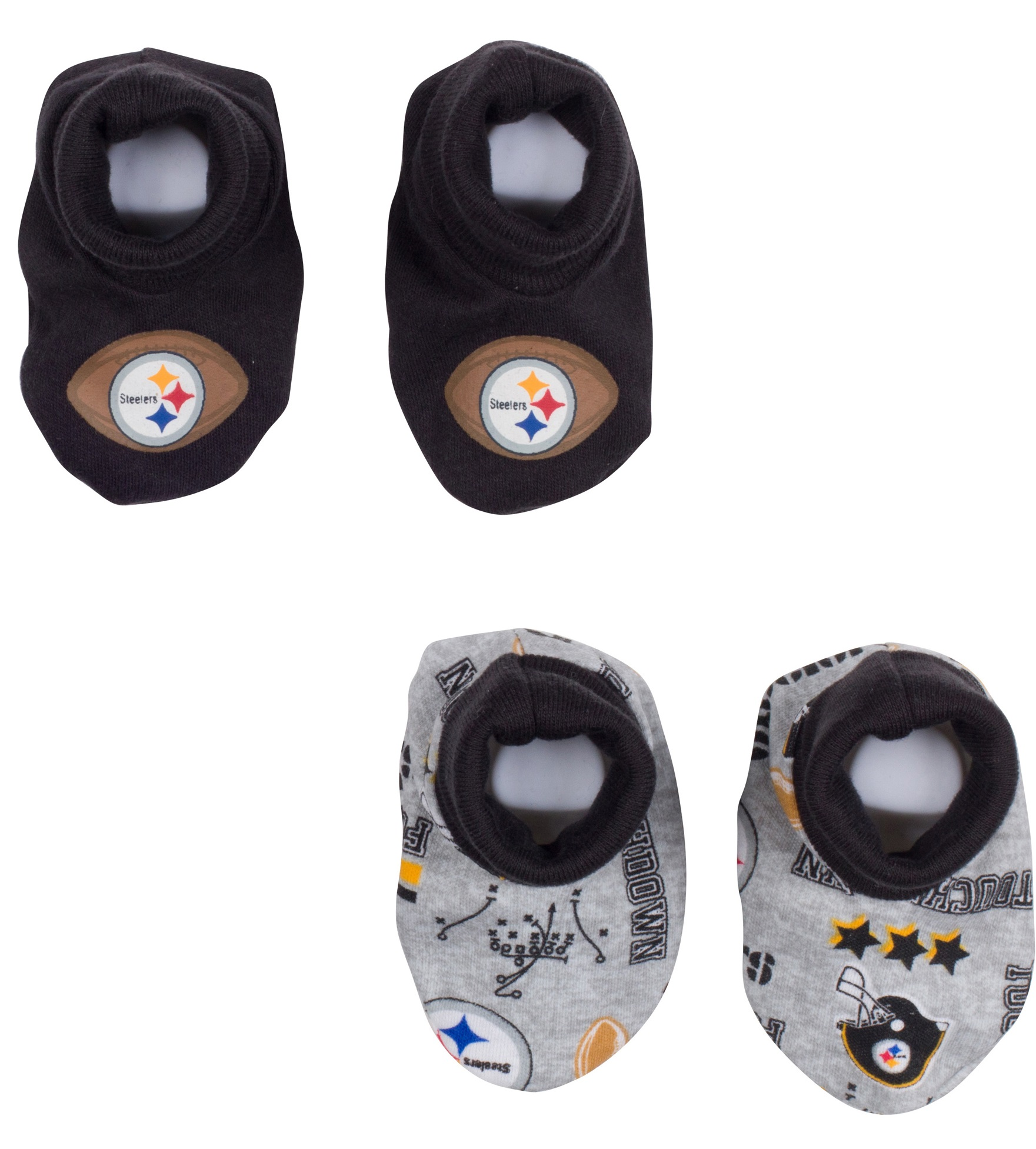 steelers-baby-2hats-2bootie-set-1520-booties.jpg