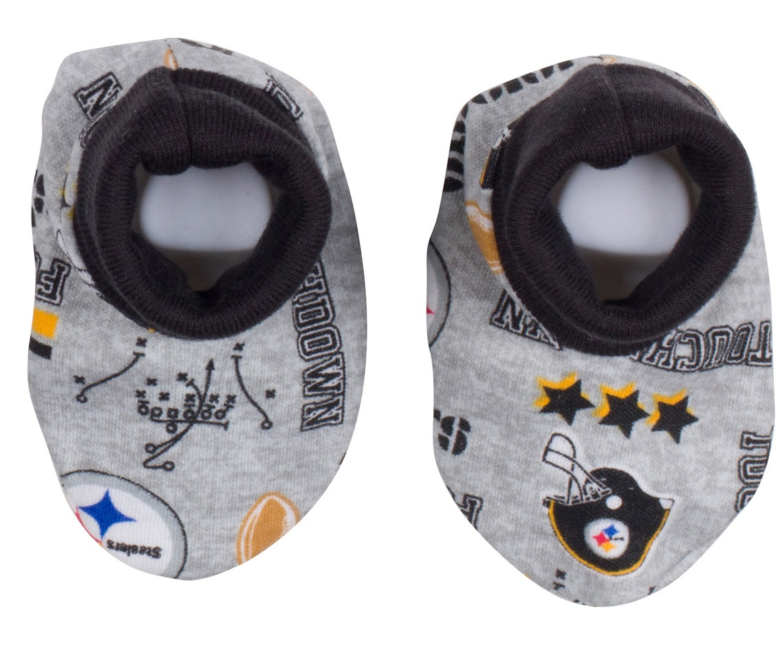 steelers-baby-2hats-2bootie-set-1520-grey-booties.jpg
