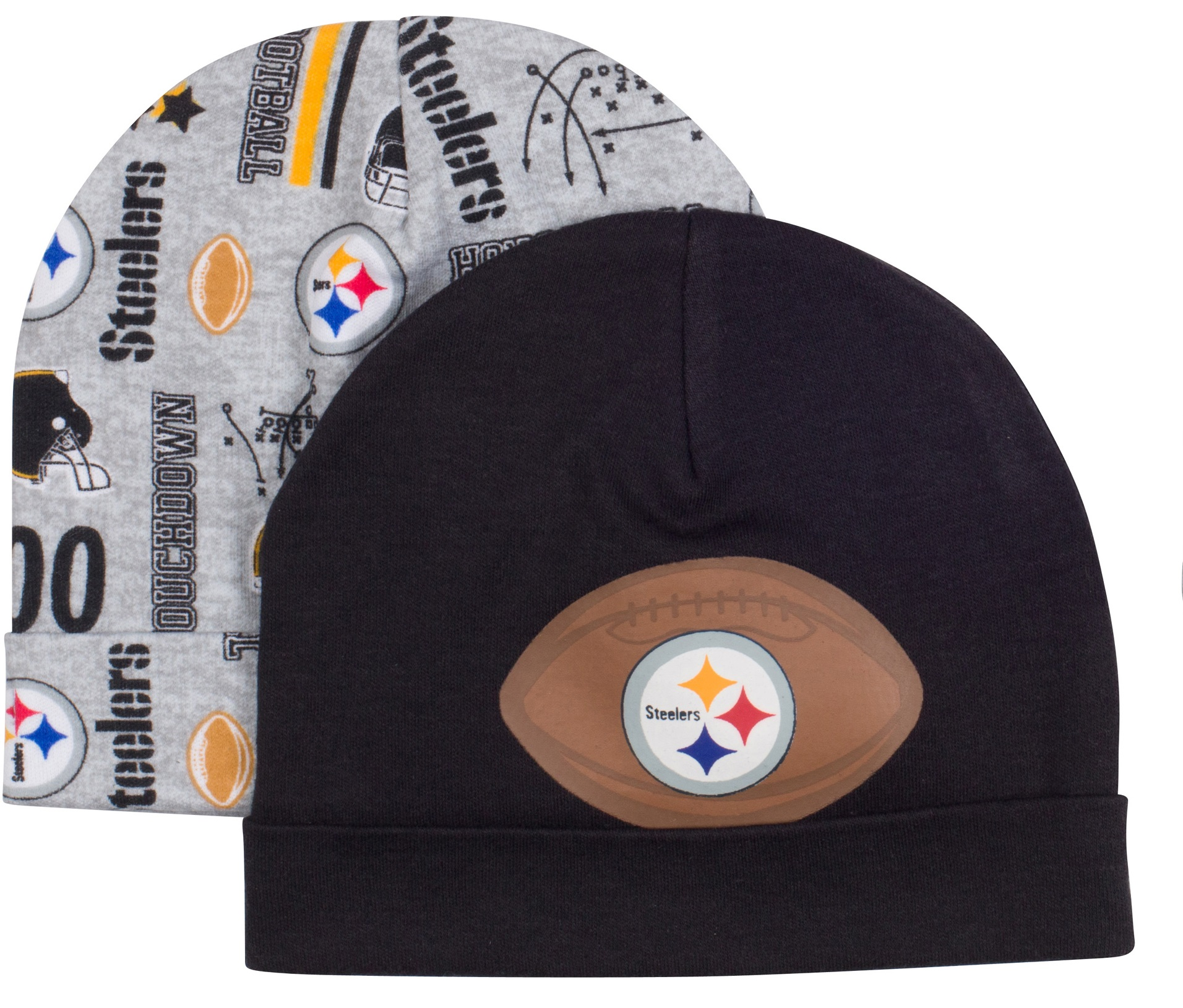 steelers-baby-2hats-2bootie-set-1520-hats.jpg