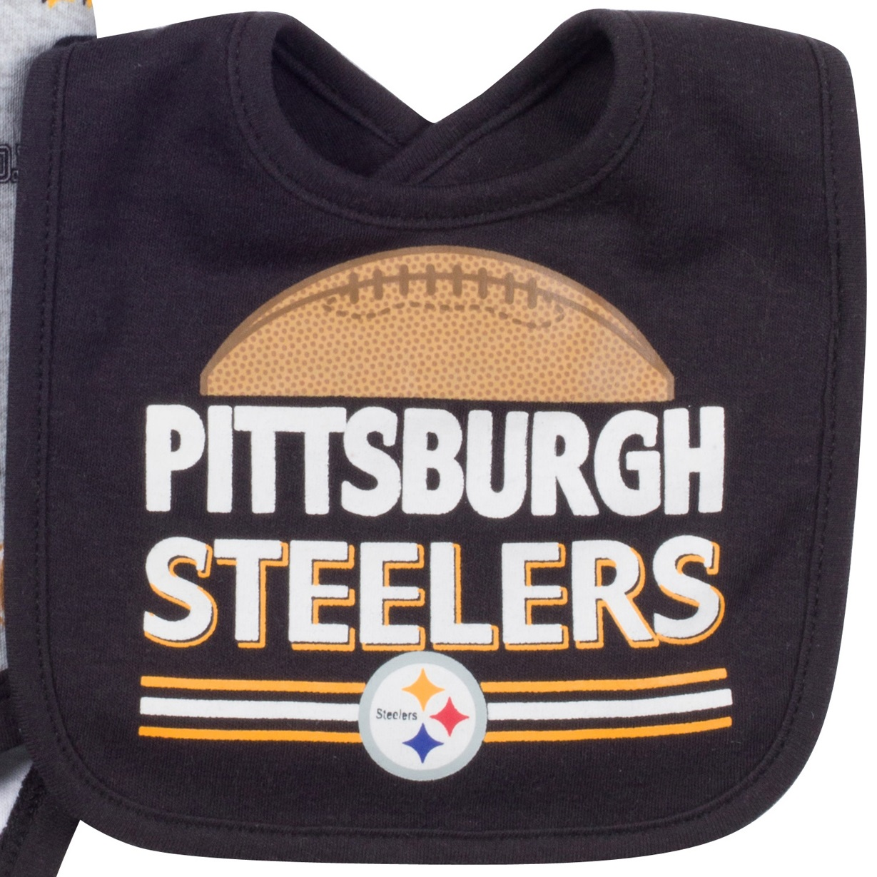 steelers-baby-bodysuit-bib-cap-set-1510-grey-print-bib.jpg
