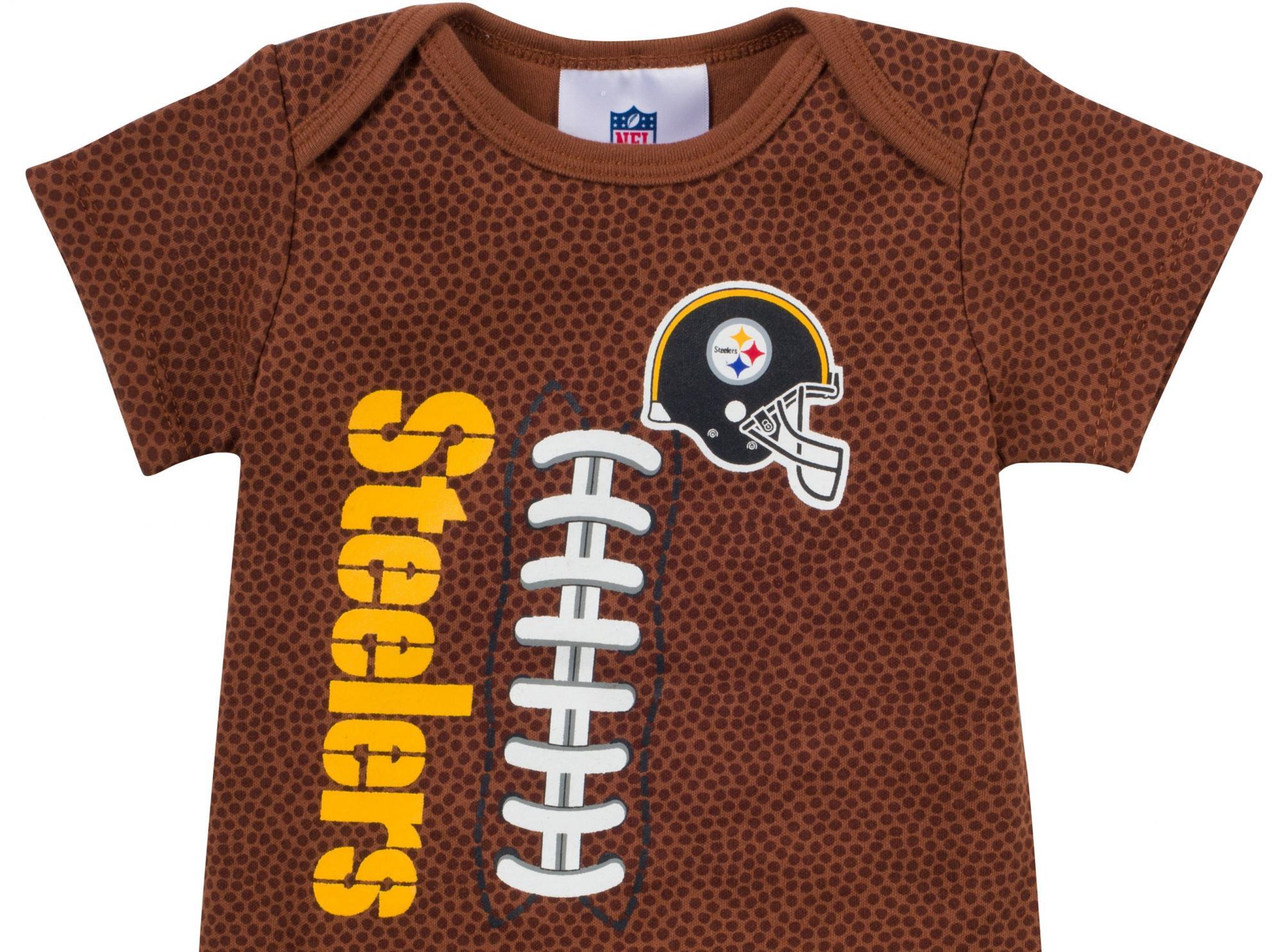 steelers-baby-football-bodysuit-1582-close.jpg