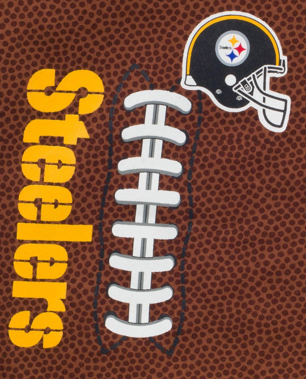 steelers-baby-football-bodysuit-1582-logo.jpg