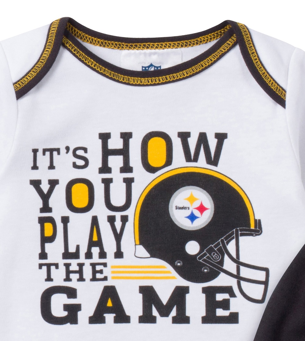 steelers-baby-longsleeve-bodysuits-2pack-1502-white.jpg