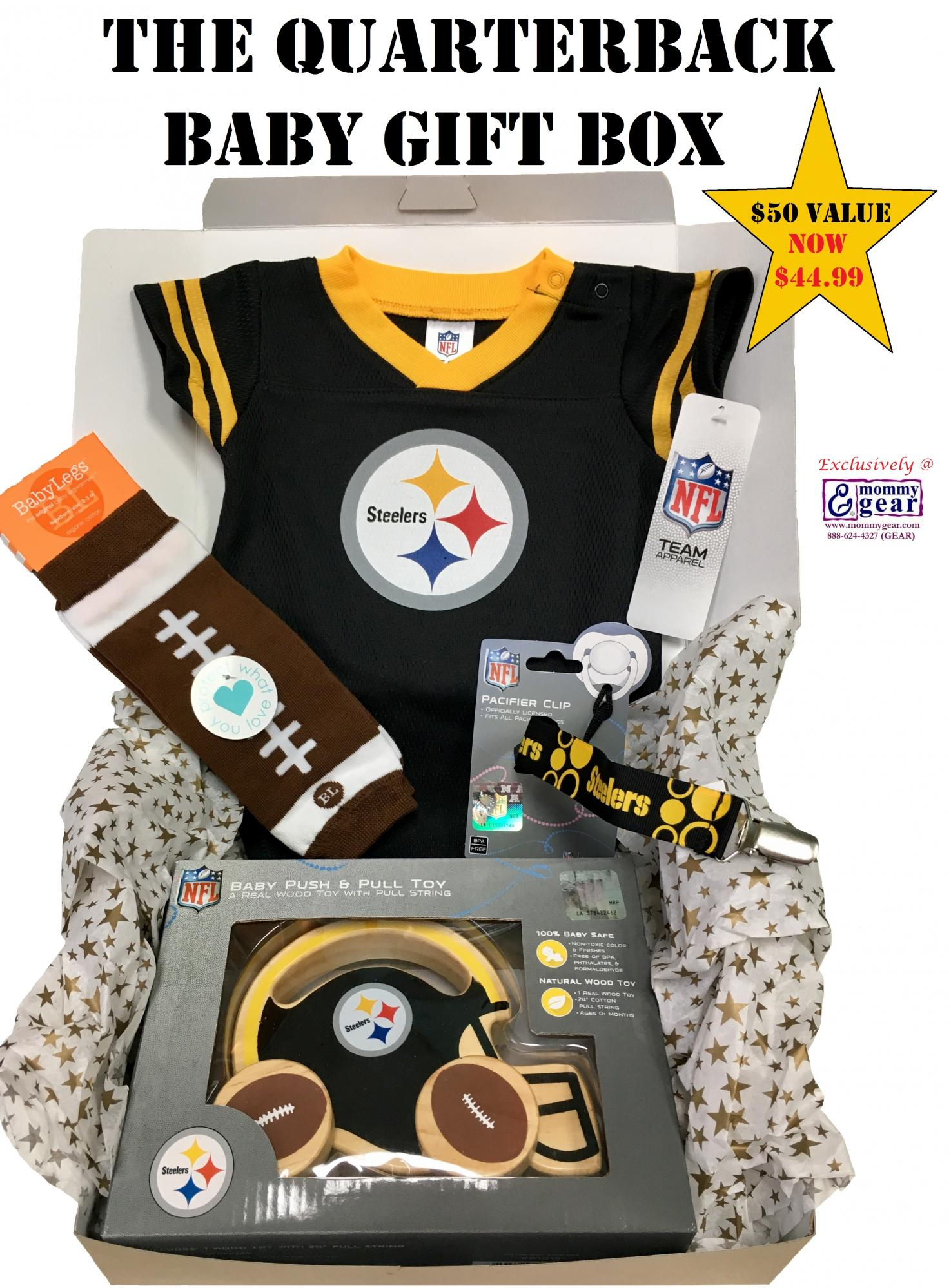 steelers-baby-quarterback-gift-box-2.jpg