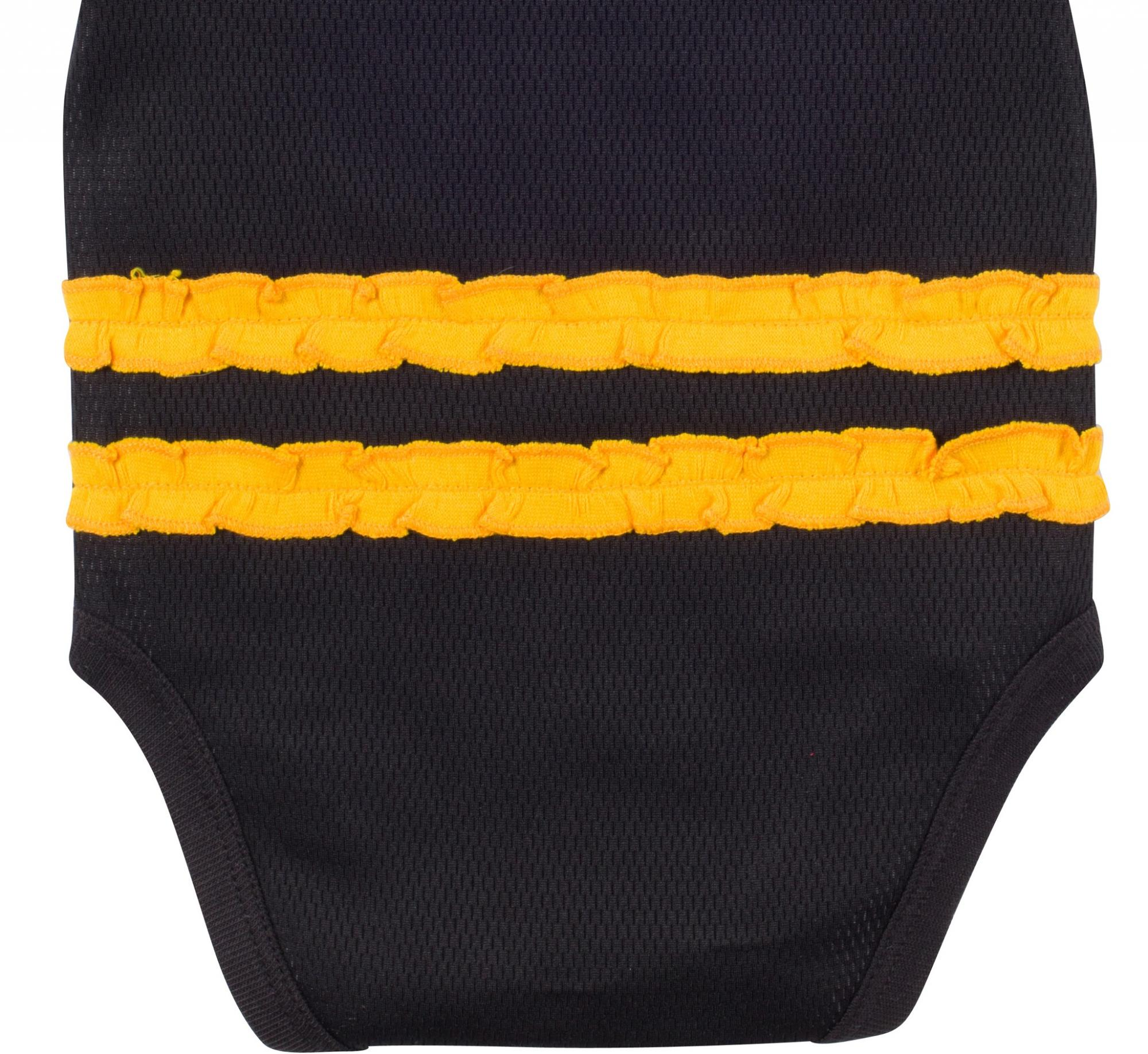 steelers-baby-rufflebutt-player-jersey-bodysuit-1680-back-close.jpg