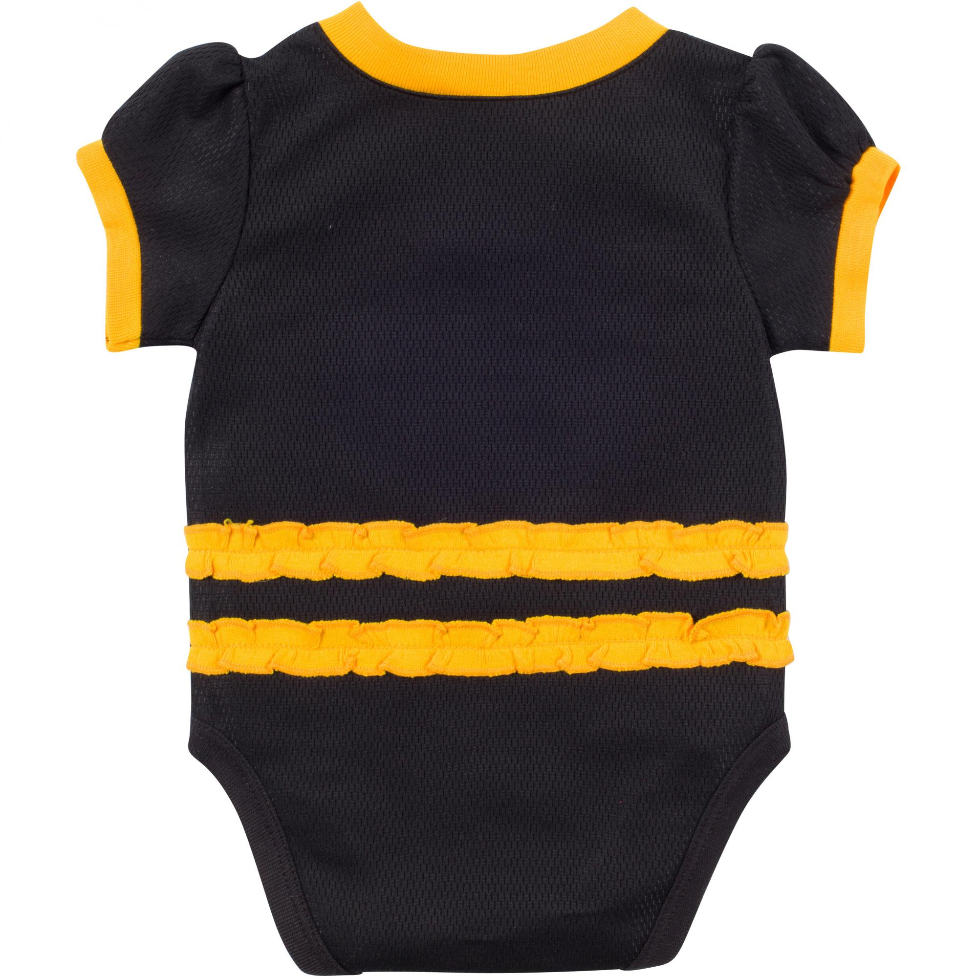 steelers-baby-rufflebutt-player-jersey-bodysuit-1680-back.jpg