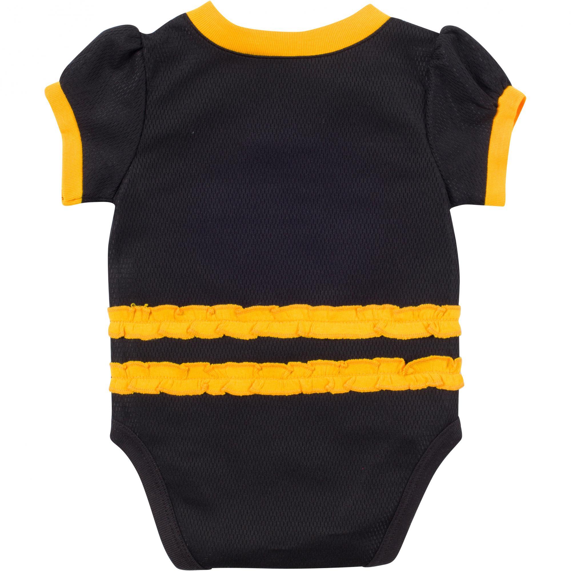 steelers-baby-rufflebutt-player-jersey-bodysuit-1680-back.jpg