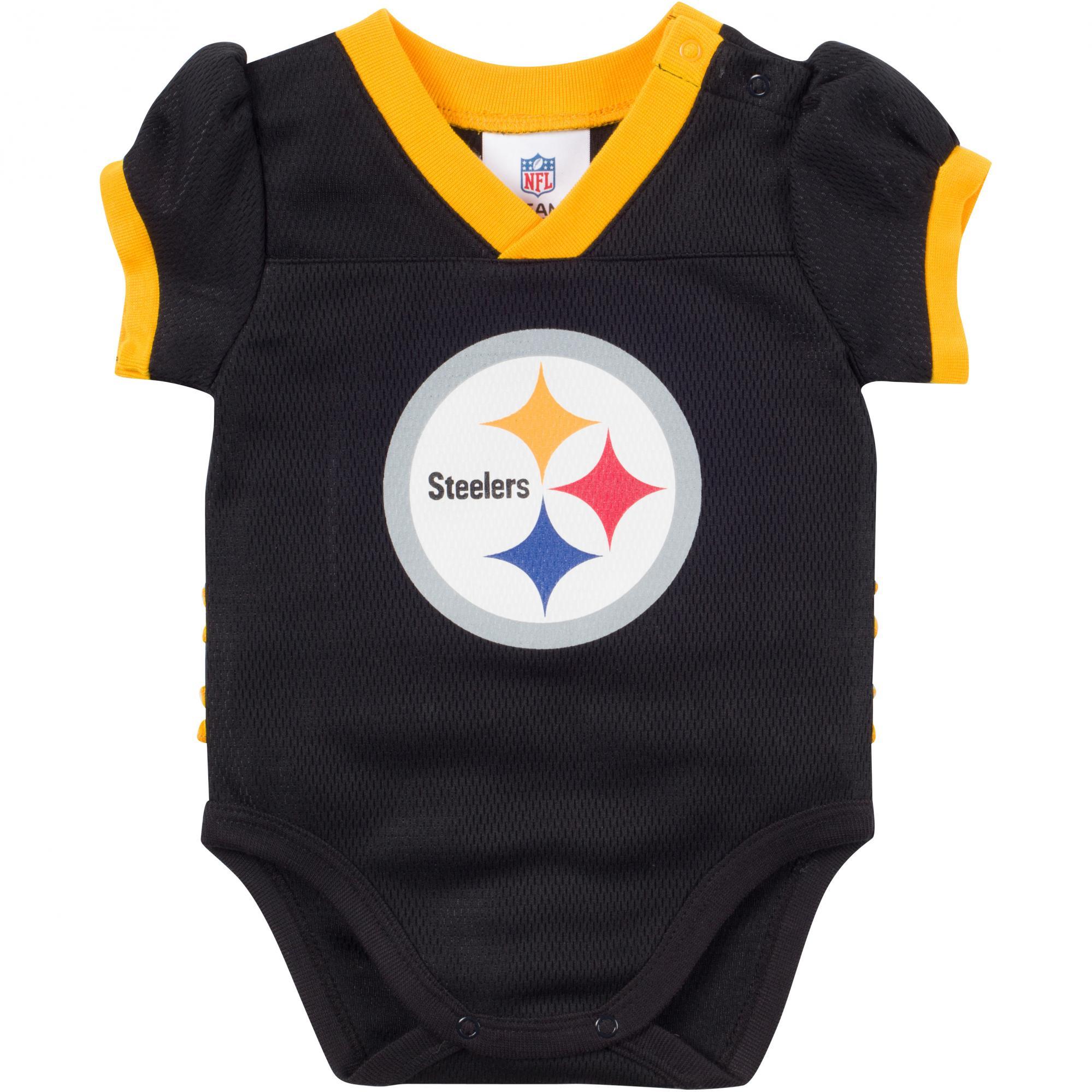 steelers-baby-rufflebutt-player-jersey-bodysuit-1680.jpg