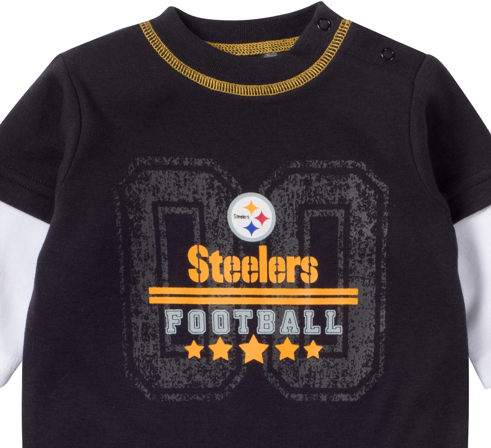 steelers-baby-sleep-n-play-1512-close.jpg