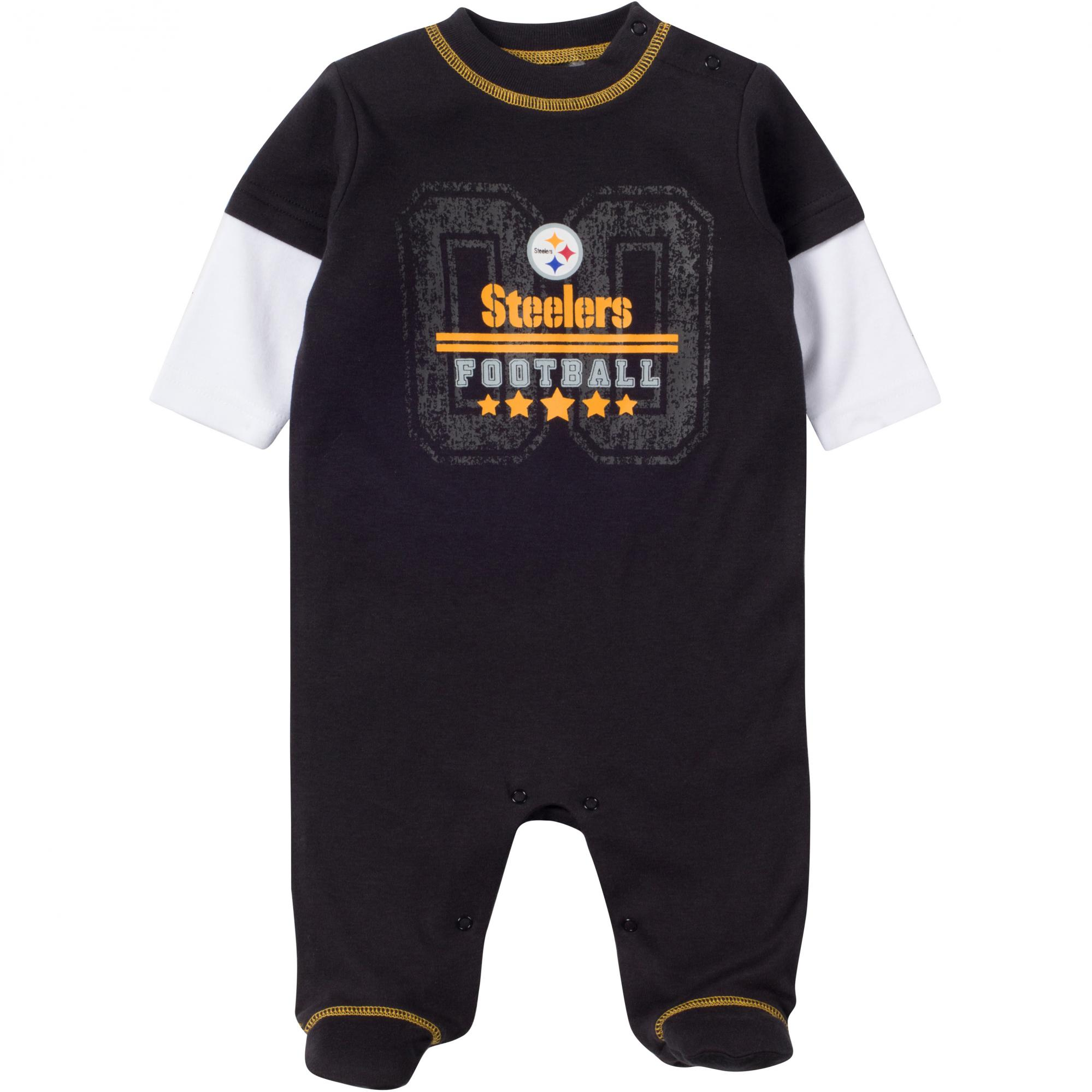steelers-baby-sleep-n-play-1512.jpg