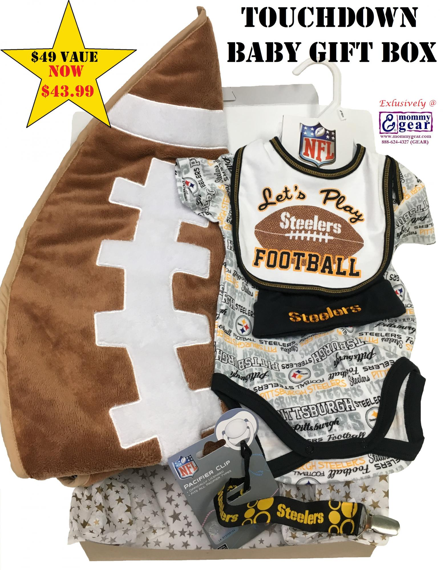 steelers-baby-touchdown-gift-box-2.jpg