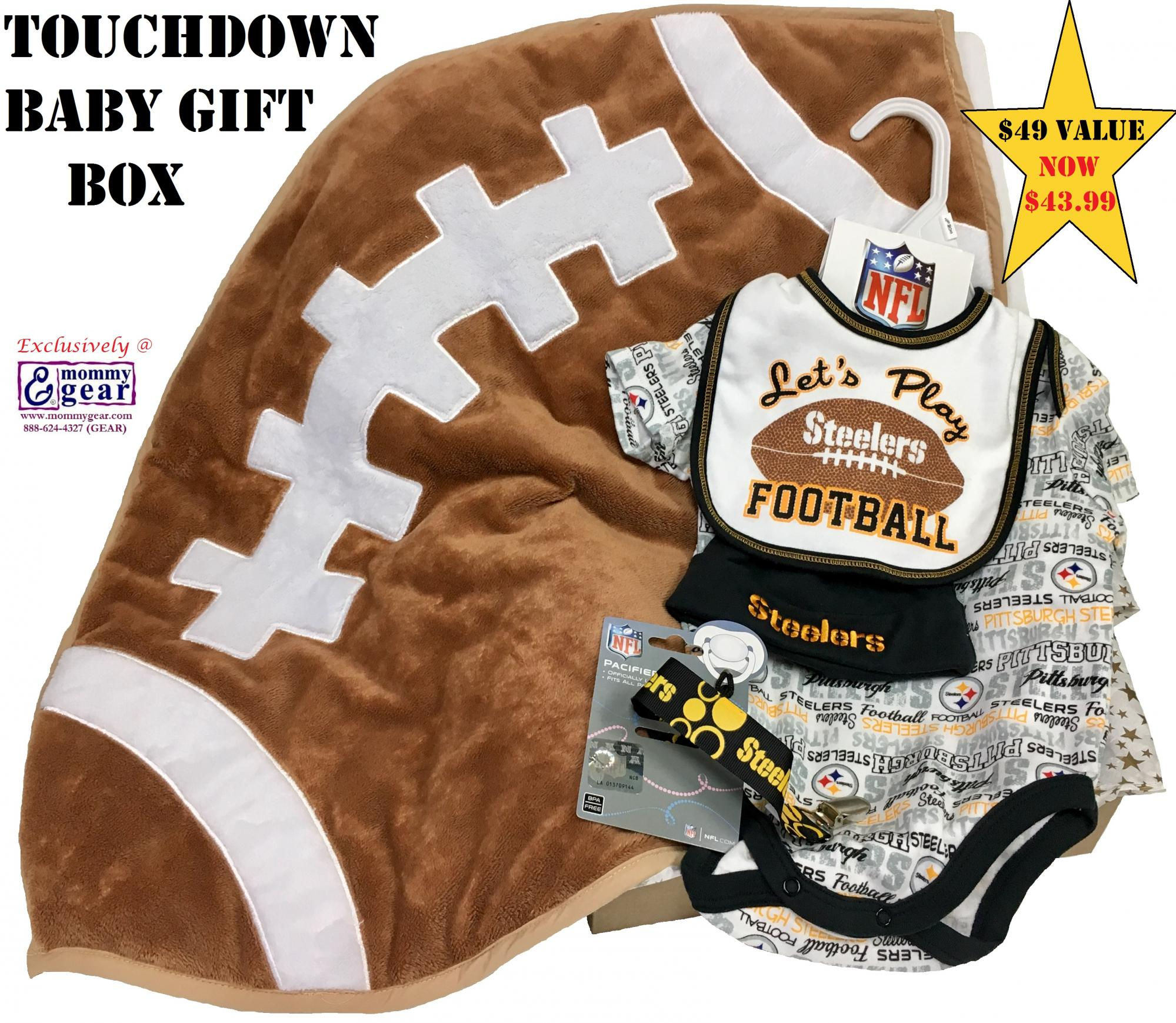 steelers-baby-touchdown-gift-box.jpg