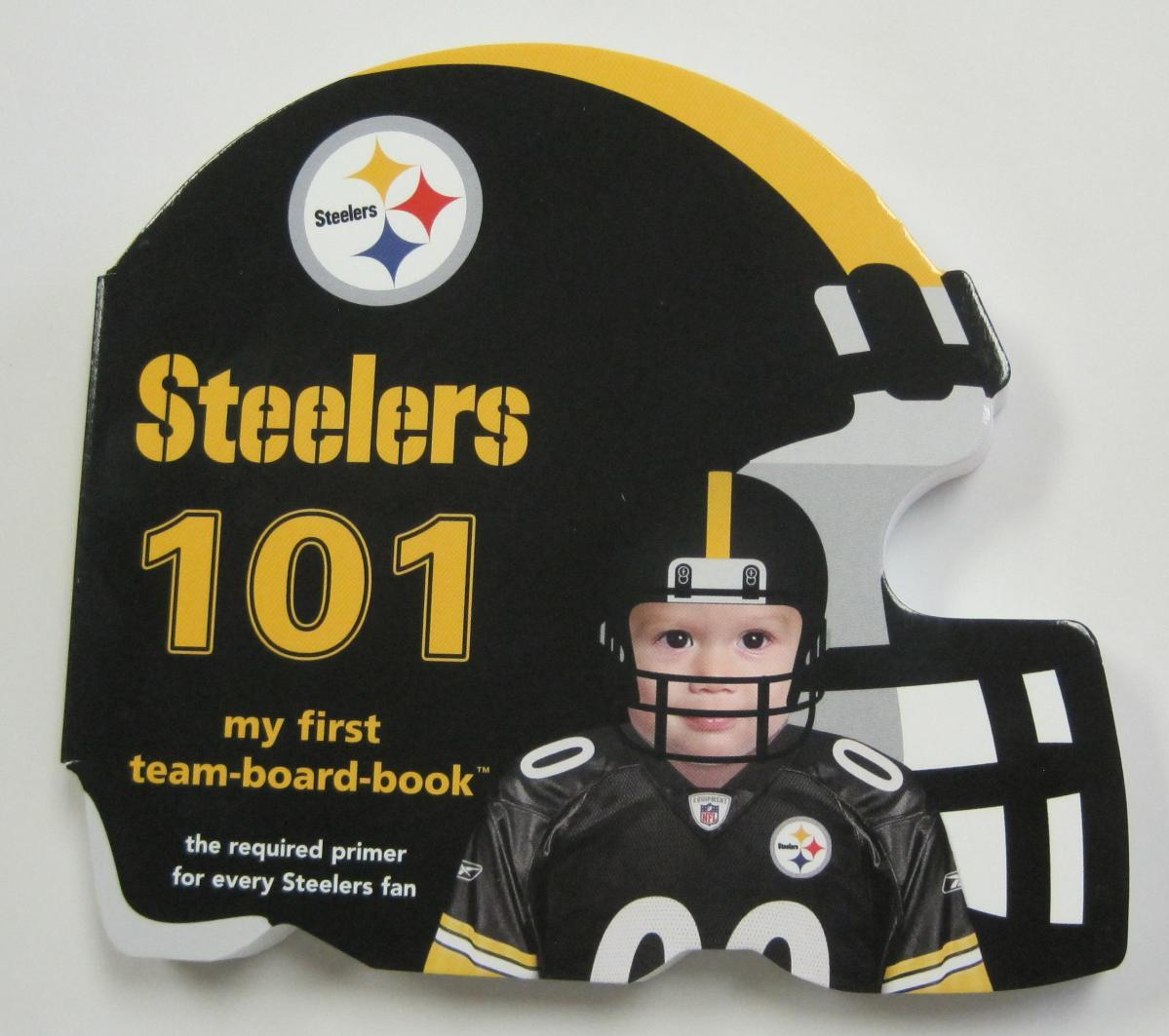 steelers-board-book-2.jpg