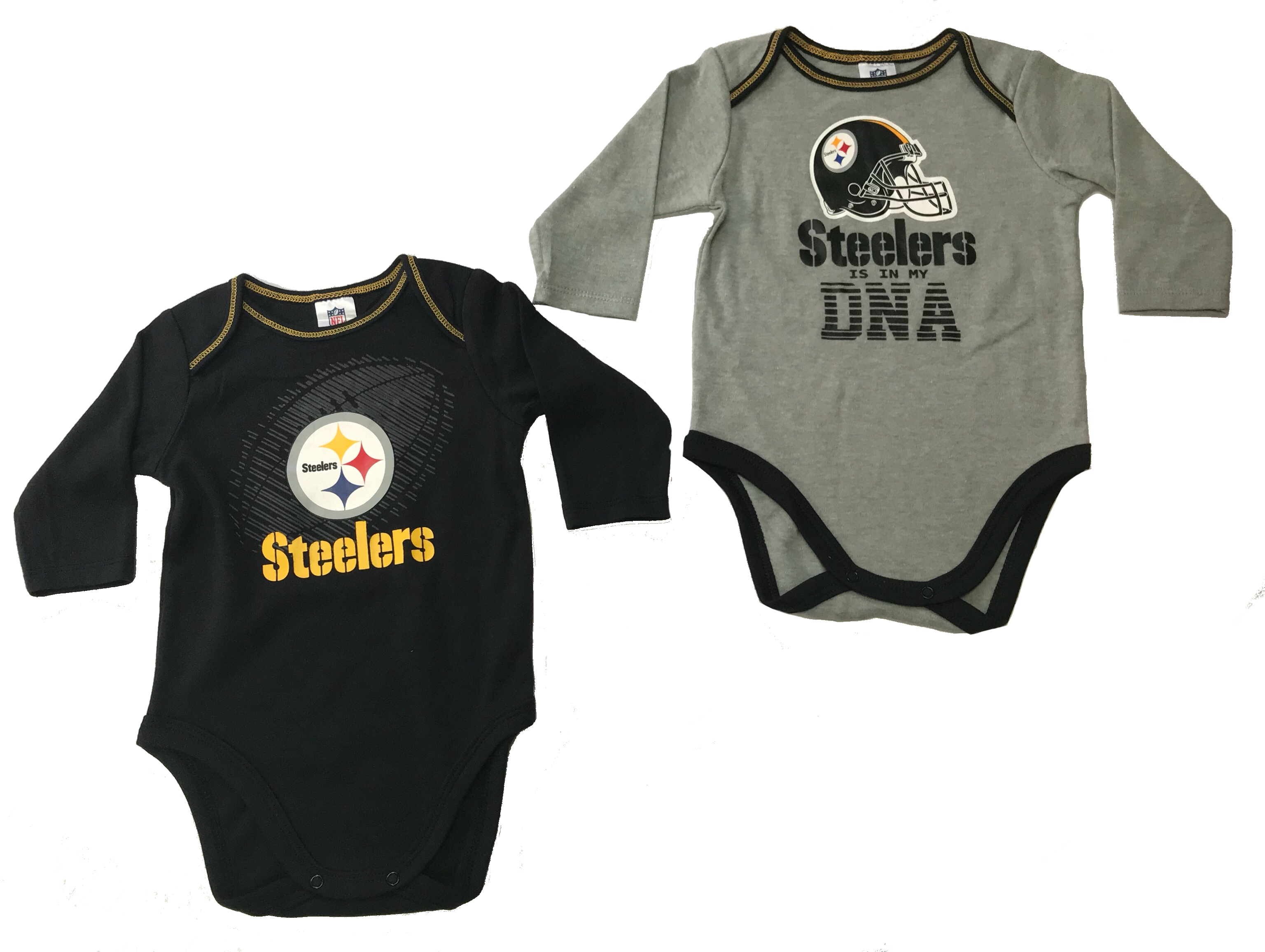 steelers-nfl-baby-longsleeve-bodysuit-dna-black-grey-2
