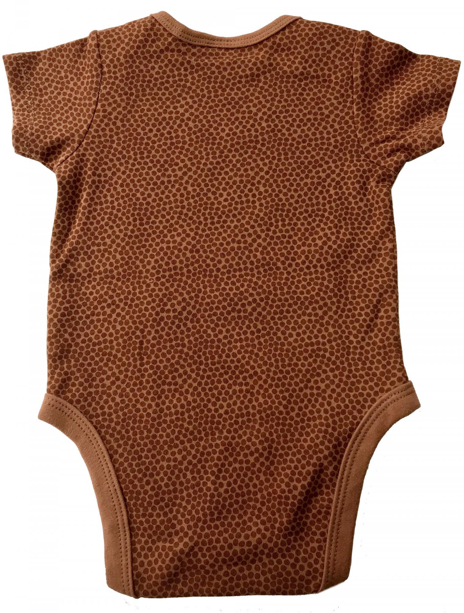 steelers-nfl-football-baby-bodysuit-back.jpg