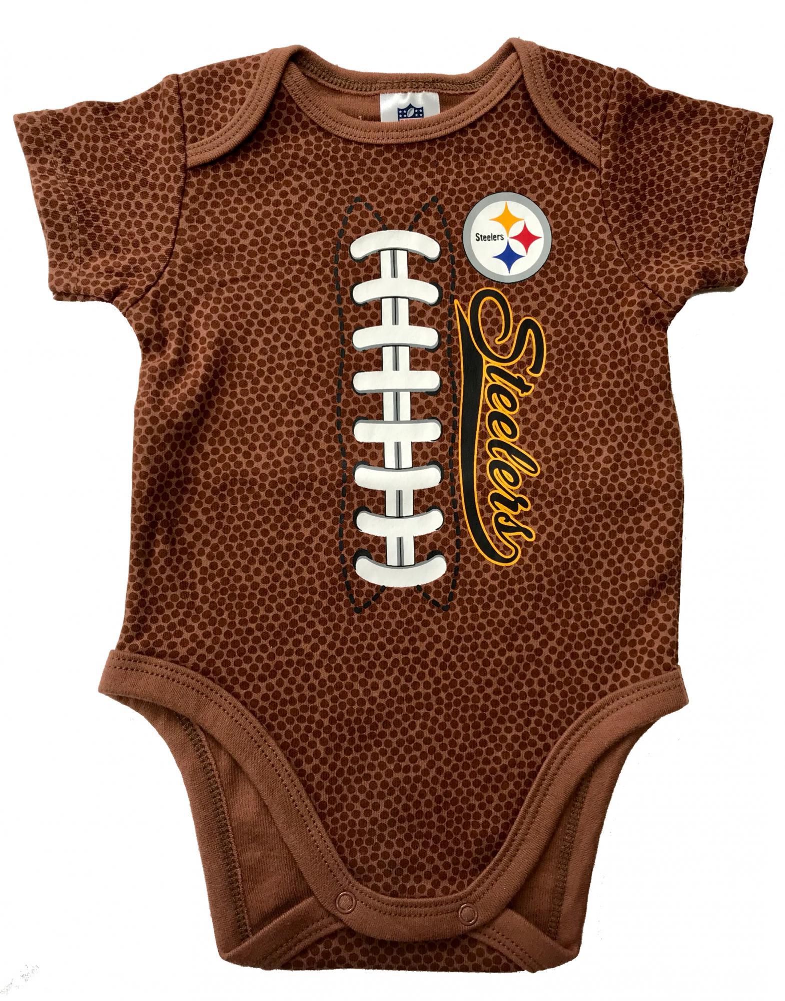 steelers-nfl-football-baby-bodysuit.JPG