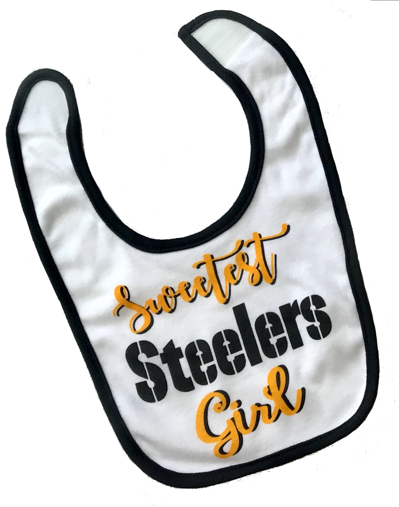 steelers-nfl-infant-bodysuit-bib-cap-set-girl-rose-bib