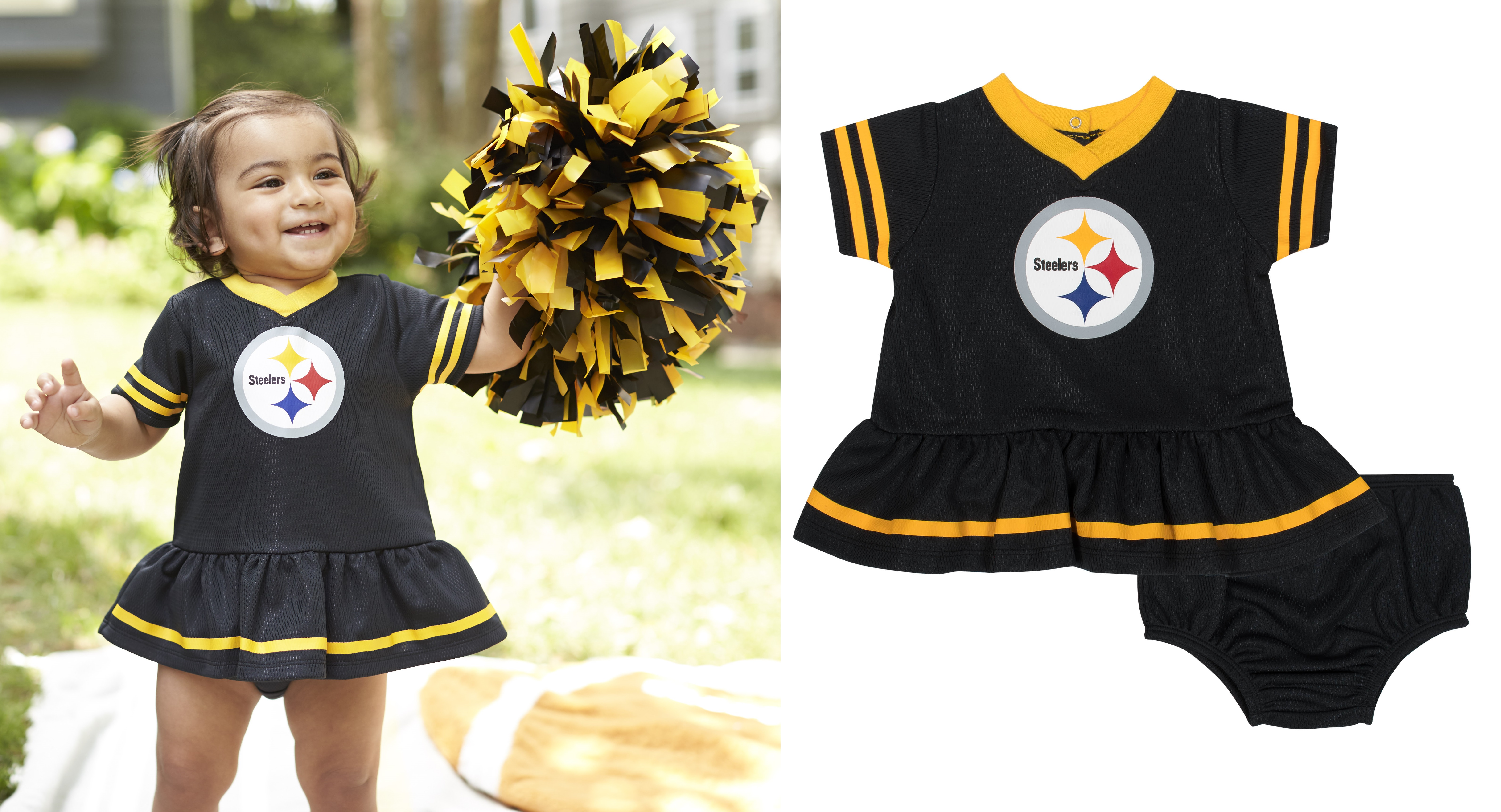 steelers-nfl-infant-dazzle-dress-diaper-cover-all