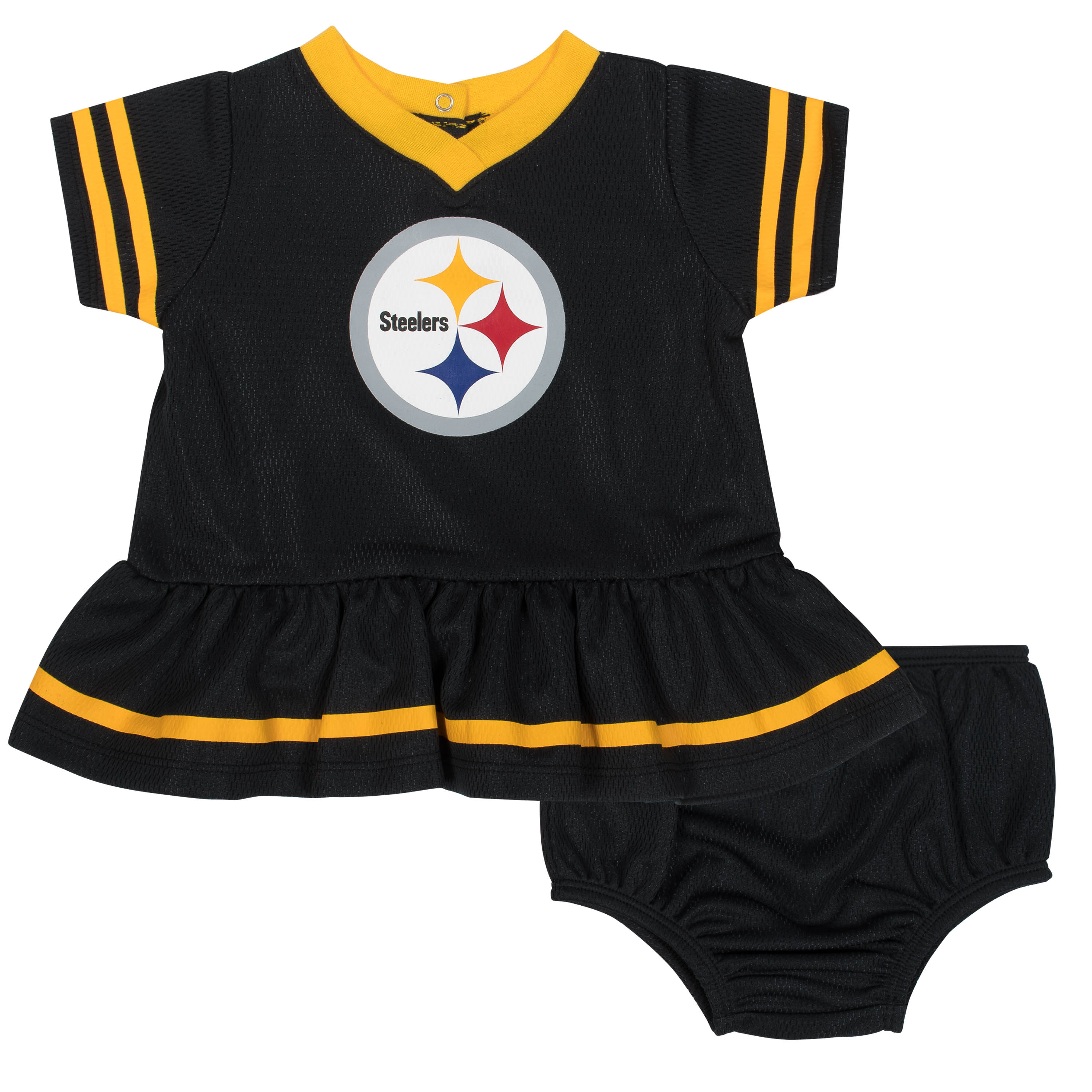 steelers-nfl-infant-dazzle-dress-diaper-cover-official