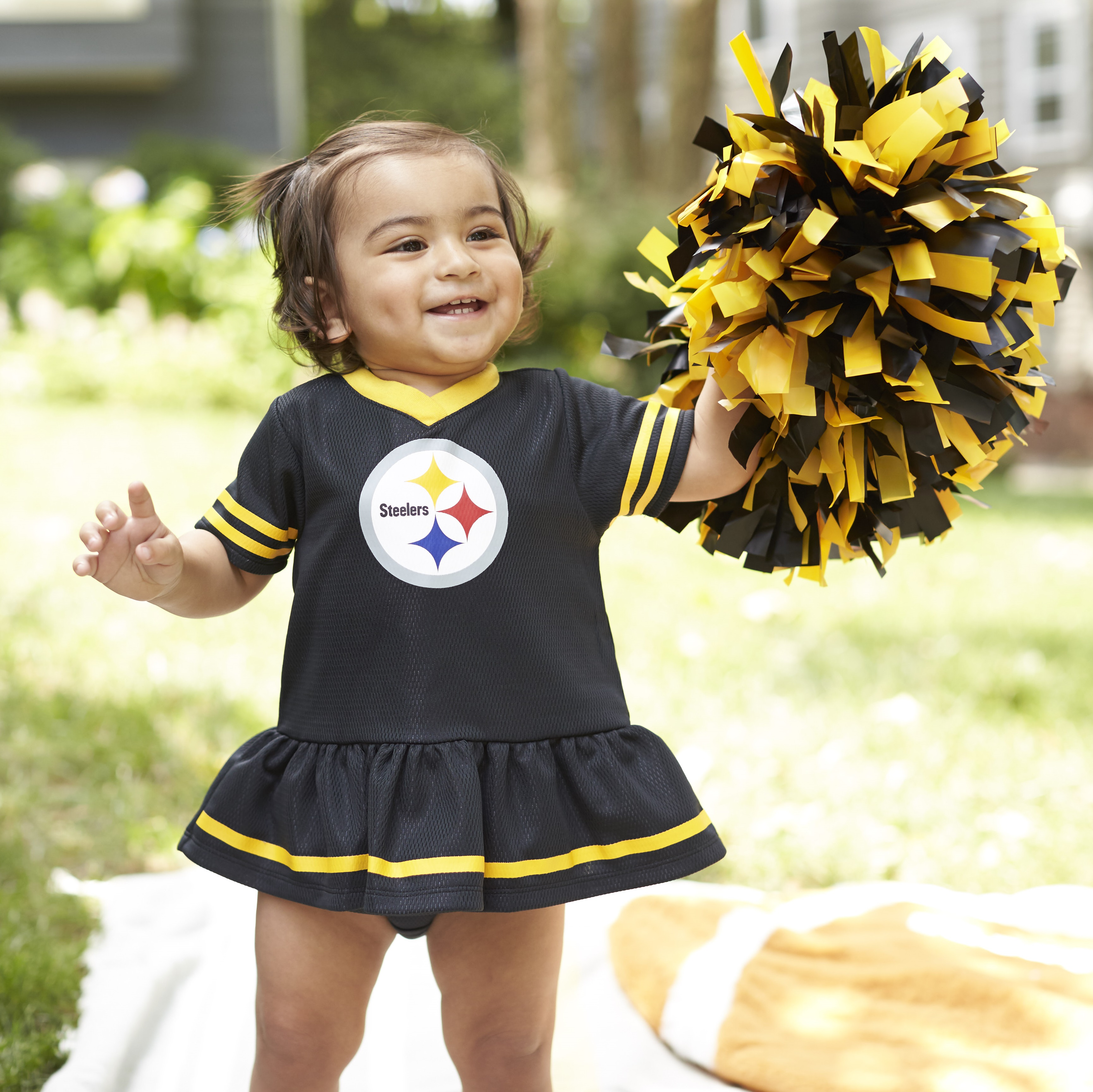 steelers-nfl-infant-dazzle-dress-diaper-cover-toddler