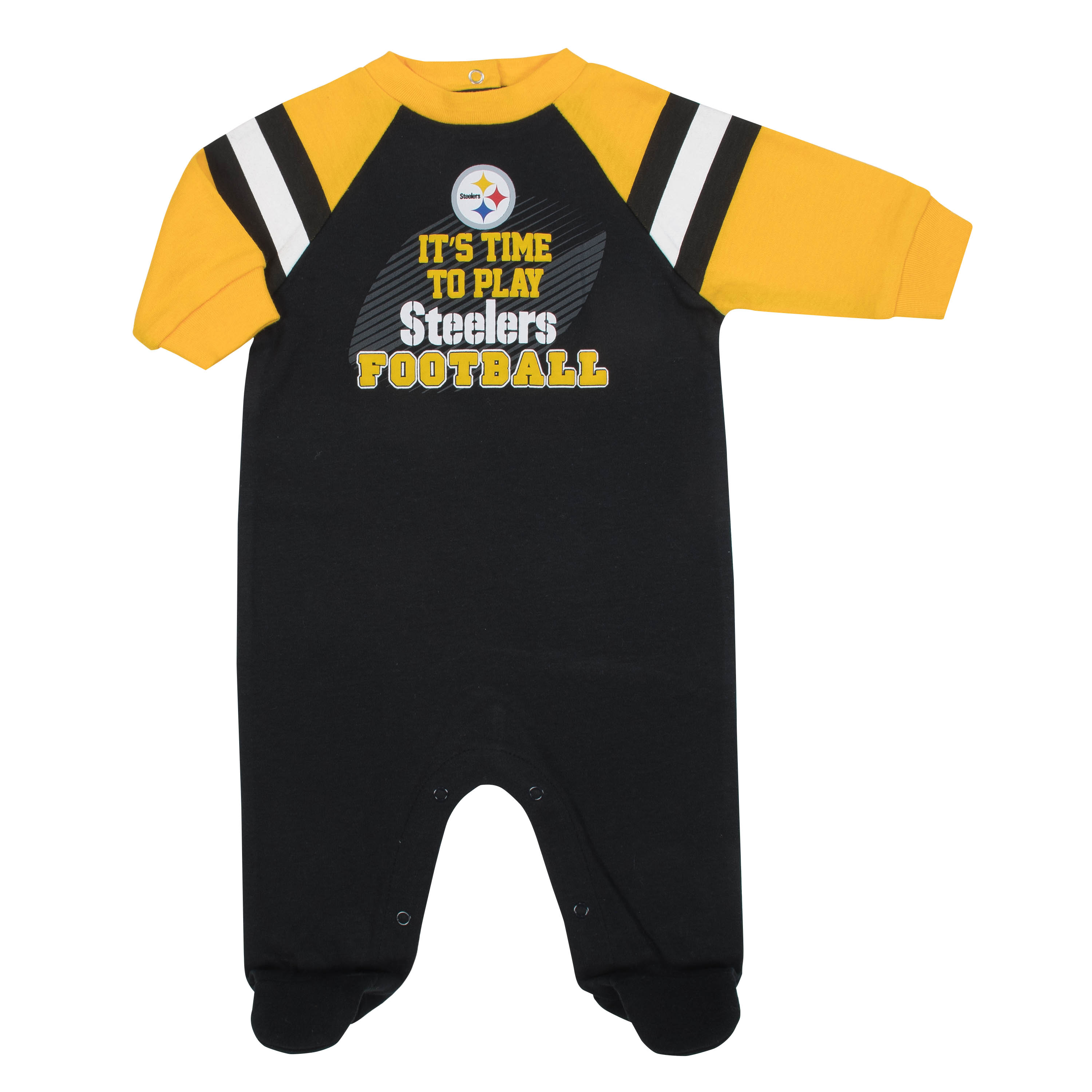steelers-nfl-sleep-and-play-its-time-official
