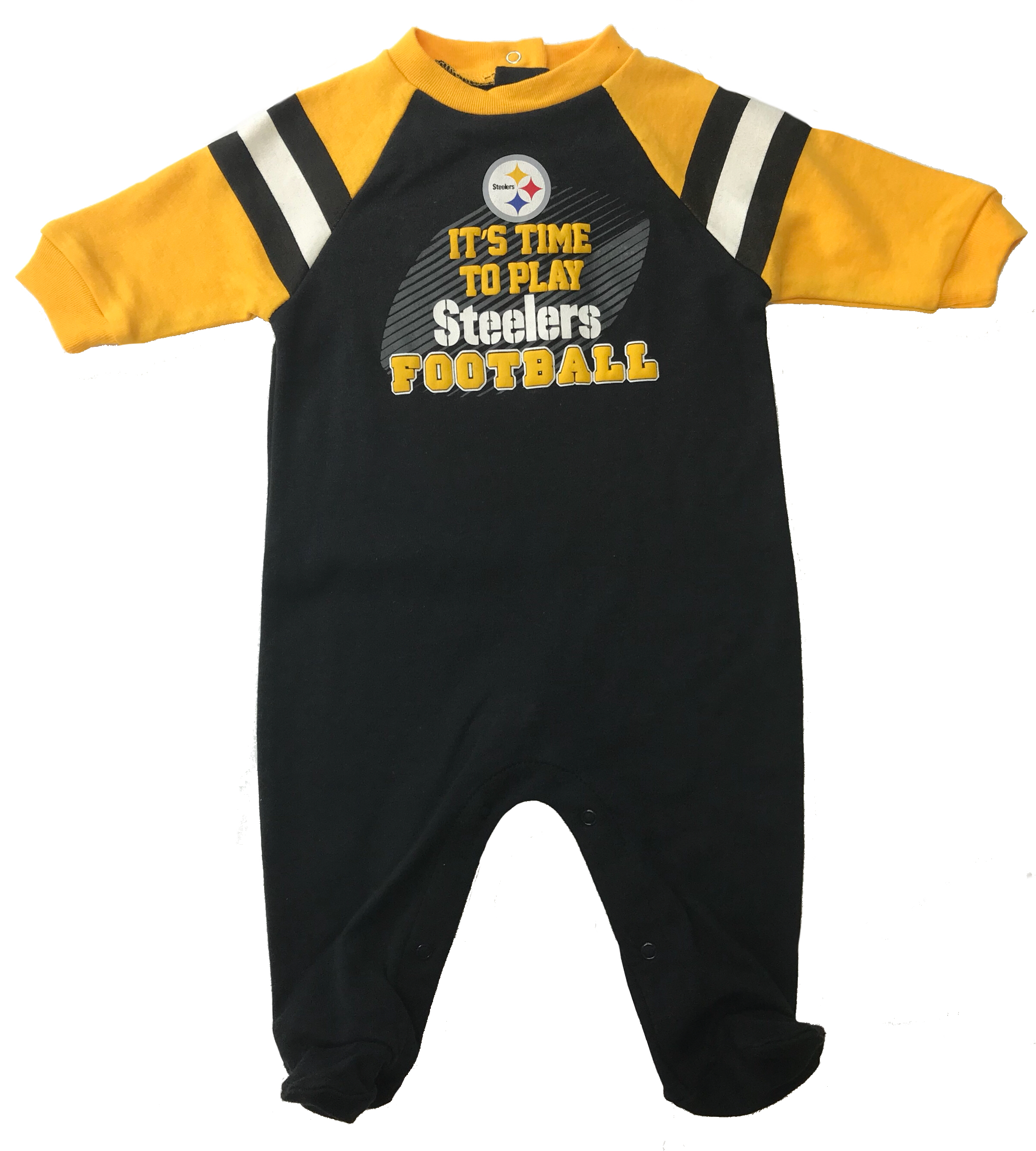 steelers-nfl-sleep-and-play-its-time