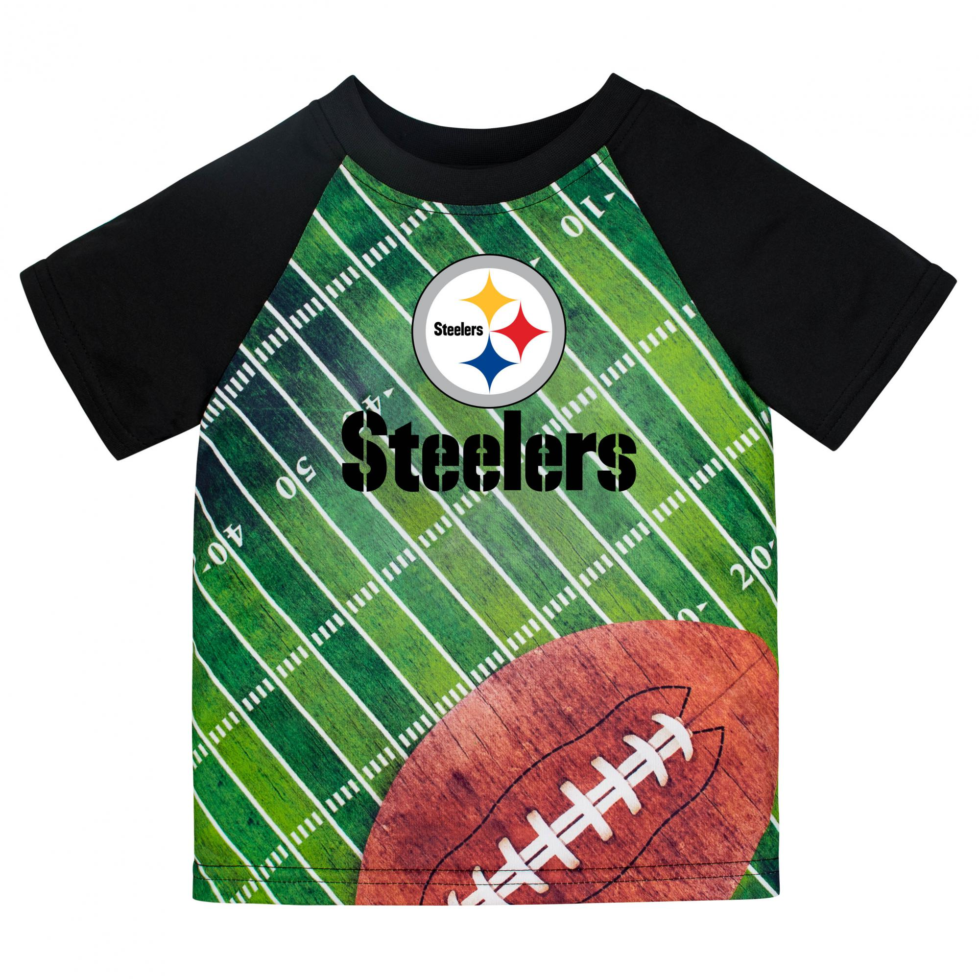 steelers-nfl-sublimation-toddler-tee-football-field-football.jpg