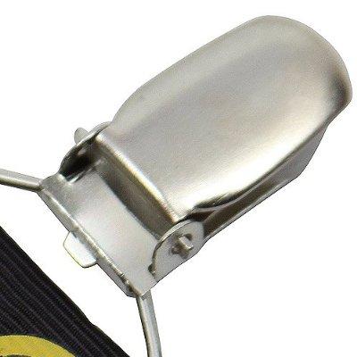 steelers-pacifier-clip-3.jpg