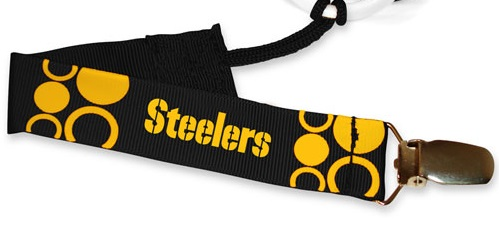 steelers-pacifier-clip.jpg
