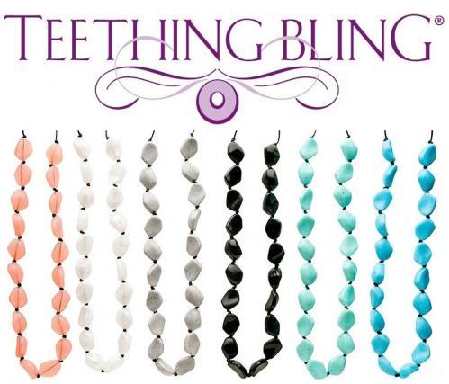 teething-bling-gemstones-necklace-all-2.jpg