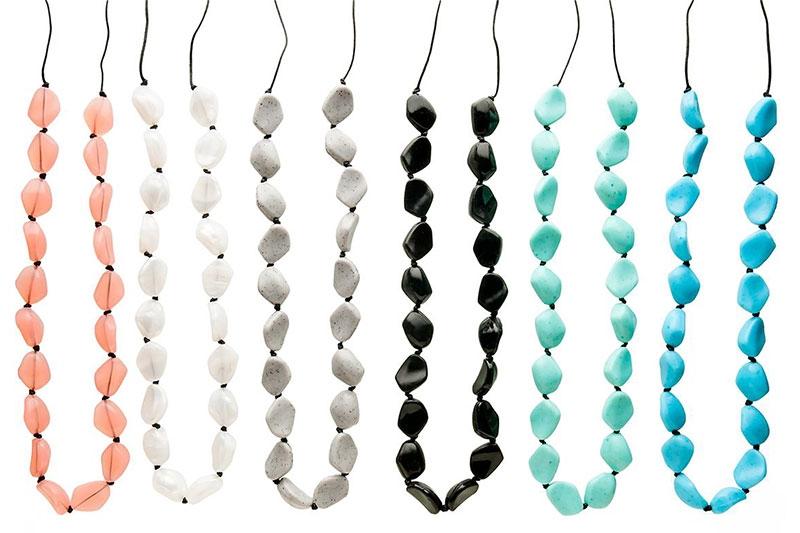 teething-bling-gemstones-necklace-all.jpg