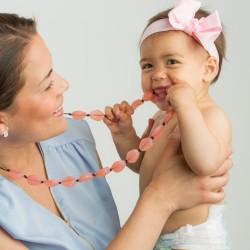 teething-bling-gemstones-necklace-baby.jpg