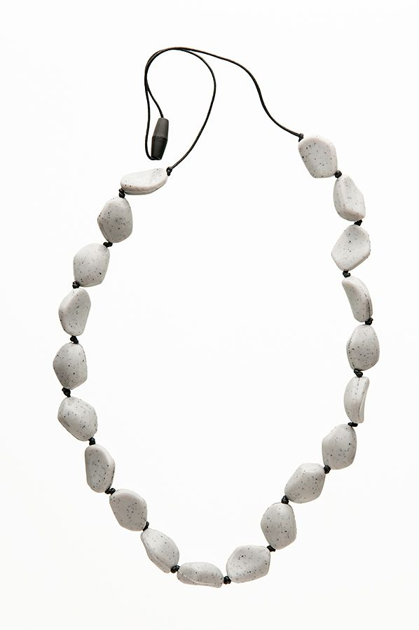 teething-bling-gemstones-necklace-grey.jpeg